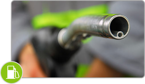 Fuel-Management