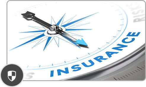 Insurance-solution