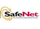 safe-net