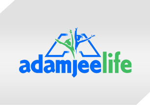Adamjeelife