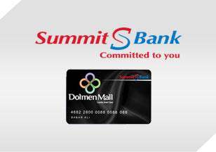 SummitDolman